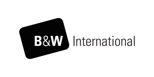 B&W International