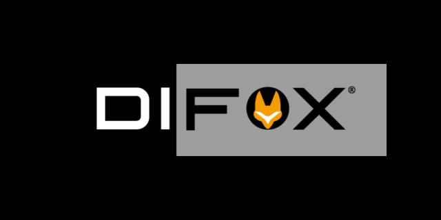 Difox