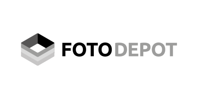 Foto Depot