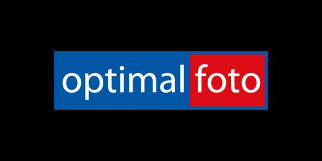 Optimal-Foto